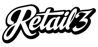 Retail 3